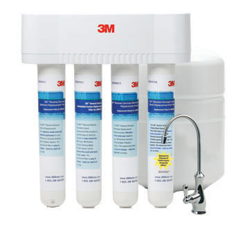 Tropic Water Reverse Osmosis Systems
