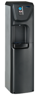 BluV Point of Use Water Cooler | TropicWater