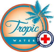 tropic-water-red-cross