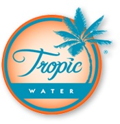 Tropic Water | Maui Bottled Water Delivery and Service