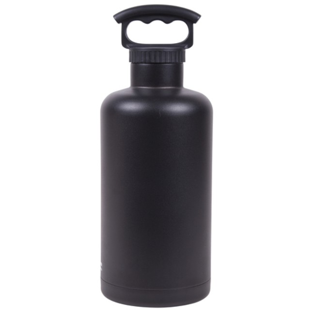 Point Of Use Water Coolers 64 oz FIFTY-FIFTY Tank Growlers - Tropic Water | Maui ...