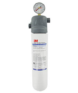 Tropic Water 1500nofaucet_1 Filtration